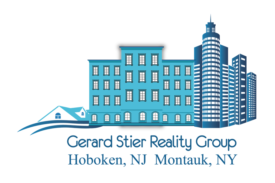 Gerard Stier Realty Group